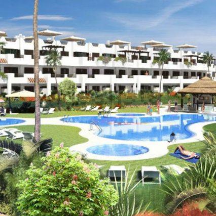 Promoción Costa Tropical