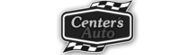 Centers Auto