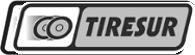 Tiresur